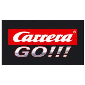 Carrera GO! (1:43)