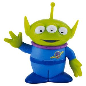 alien_12765