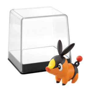 pokemon_tomy_floink_t18474