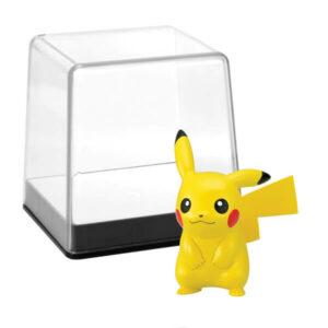 pokemon_tomy_pikachu_t18460