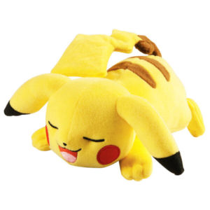 pokemon_pikachu_liegend_t18297_tomy