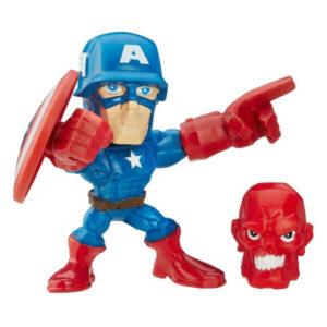 marvel_super_hero_mashers_micro_captain_america_1