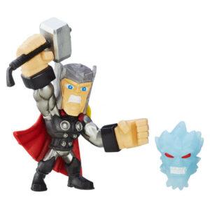 marvel_super_hero_mashers_micro_thor_01