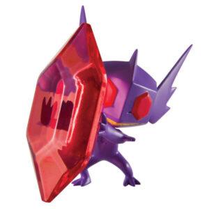 pokemon_mega-zobiris_1