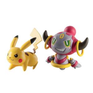 pokemon_pikachu_gebanntes_hoopa_1