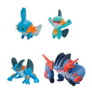 pokemon_tomy_mega_sumpex_t18766_1
