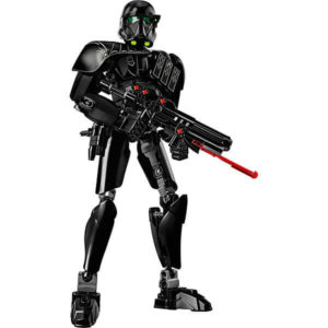 lego_star_wars_actionfigur_75121_imperial_death_trooper_1