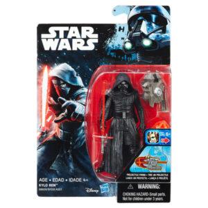 star_wars_rogue_one_battle_action_basisfigur_kylo_ren_b8609_1