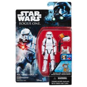 star_wars_rogue_one_battle_action_basisfigur_stormtrooper_b7280_1