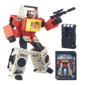transformers_titans_return_leader_class_autobot_blaster_b5613_1