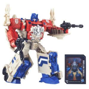 transformers_titans_return_leader_class_autobot_powermaser_optimus_prime_b6461_1