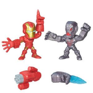 super_hero_mashers_micro_iron_man_vs_ultron_2_B6690