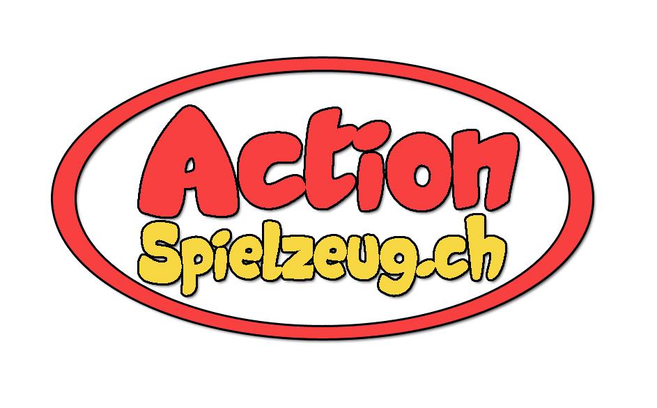 ActionSpielzeug