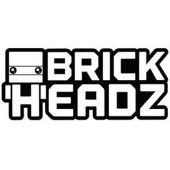LEGO - BrickHeadz