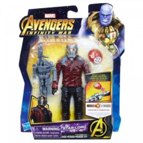 hasbro_marvel_infinity_star_lord_widow_E1413_1