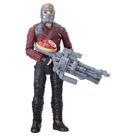 hasbro_marvel_infinity_star_lord_widow_E1413_2