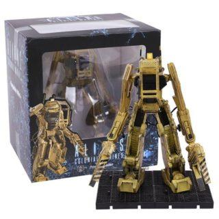 Aliens: Colonial Marines - Powerloader Actionfigur - Masstab 1:18
