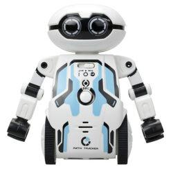 Silverlit Roboter Maze Breaker blau