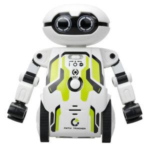 Silverlit Roboter - Maze Breaker - gruen