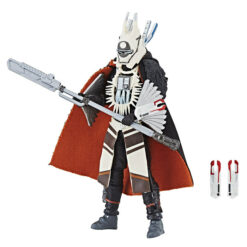 Star Wars: Vintage Collection 2018 - Kenner - Enfys Nest - Actionfigur - E1645 - 10cm