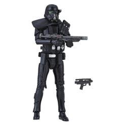Star Wars: Vintage Collection 2018 - Kenner - Imperial Death Trooper - Actionfigur - E1648 - 10cm