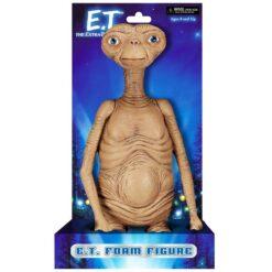 E.T. Der Außerirdische: Replik Stunt-Puppe - 30 cm