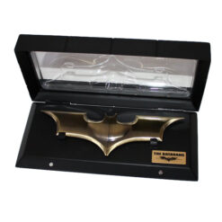 Batman: The Dark Knight Rises - Batarang - Replik 1/1