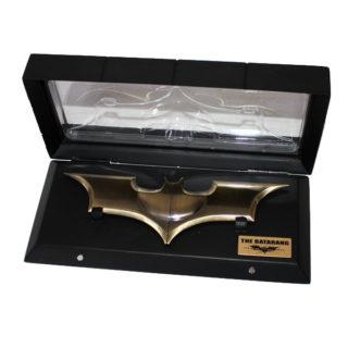 Batman: The Dark Knight Rises - Batarang - Replik 1/1