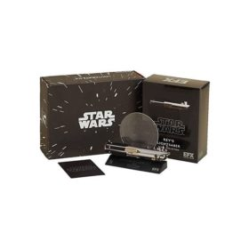 Star Wars - Reys Lichtschwert LC Exclusive - Replik - 13cm