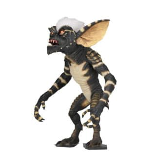 Gremlins: Stripe - Ultimate Actionfigur - 15 cm