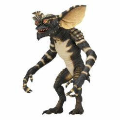 Gremlins: Gremlin - Ultimate Actionfigur - 15 cm