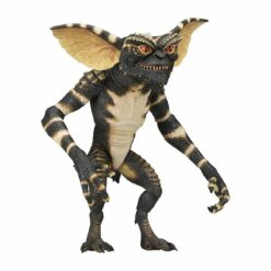 Gremlins: Gremlin - Ultimate Actionfigur - 15 cm