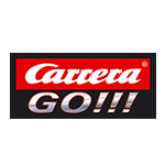 Carrera GO! Marke
