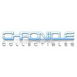 Chronicle Collectibles Marke