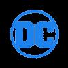 DC Comics Marke