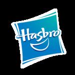 Hasbro Marke