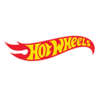 Hot Wheels Marke