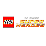 LEGO – DC Comics Super Heroes Marke
