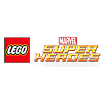 LEGO – Marvel Super Heros