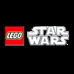 LEGO – Star Wars -Marke