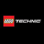 LEGO – Technic Marke