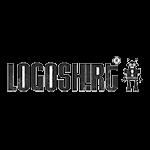 Logoshirt Marke