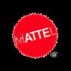 Mattel Marke