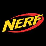 Nerf Marke