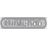 Nintendo Marke