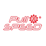 Pull & Speed Marke