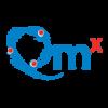 Quantum Mechanix Logo Marke