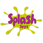 Splash Toys Marke
