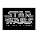 Black Series Marke