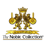 The Noble Collection Marke